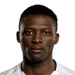 Thabiso Monyane