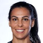 Thaisa Moreno