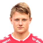 Thor Kristian Okland