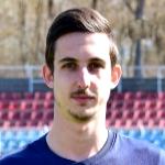 Tibor Richard Zsolnai