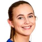 Tine Karstensen