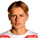 Tobias Björnebye