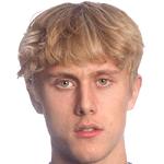Tobias Hestad