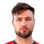 Tomáš Wágner