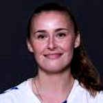 Tonje Pedersen
