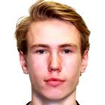 Torbjörn Heggem