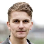Torbjorn Kallevag