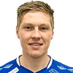 Torgil Owre Gjertsen