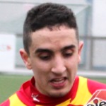 Toufik Moussaoui