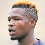Tshegofatso Mabaso