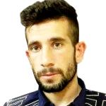 Vahid Kheshtan
