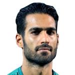 Vahid Mohammadzadeh