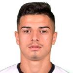 Valentin Gheorghe