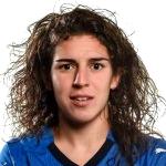 Valentina Bergamaschi