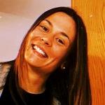 Valeria Gardel