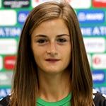 Valeria Monterubbiano