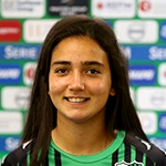 Veronica Battelani