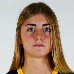 Veronica Pasini