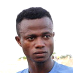 Victor Mbaoma