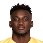 Victor Okoh Boniface