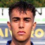 Vincenzo Lisi