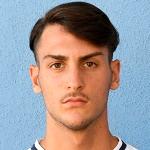 Vincenzo Potenza