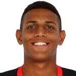 Vinícius Souza