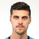Virgil Drăghia