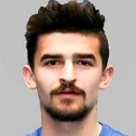 Vlad Morar