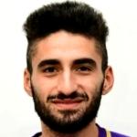 Yahia Nader