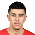 Yahya Nadrani