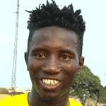 Yakhouba Gnagna Barry