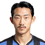 Yeon-su Kim