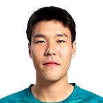 Yeong-bin Kim