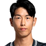 Yeong-kyu Ahn
