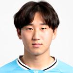 Yim Jae-Hyeok