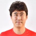 Yong Rae Lee