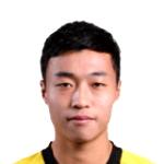 Yong-Woo Ahn