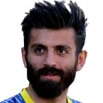 Yousef Behzadi