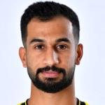 Yousif Ali Almheiri
