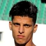 Youssef Alfahli