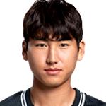 Yu In-soo