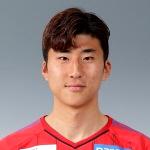Yun-Oh Lee