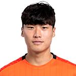 Yun-seong Kang