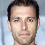 Adrian Cordero Vega