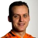Alexandre Boucaut