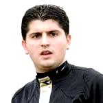Andrei Florin Chivulete