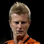 Christof Dierick