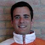 Eric Lambrechts