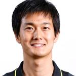 Hyung-Jin Ko